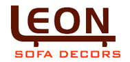 Leon Sofa Decors